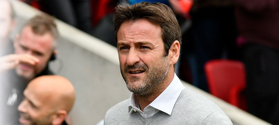 THOMAS CHRISTIANSEN: INDIVIDUAL MISTAKES COST US