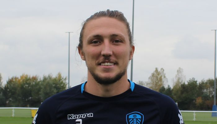 LUKE AYLING: THIS REALLY FEELS LIKE HOME NOW