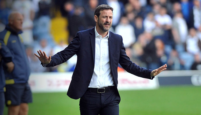 THOMAS CHRISTIANSEN: THE PLAYERS KNOW WHAT WE NEED TO IMPROVE
