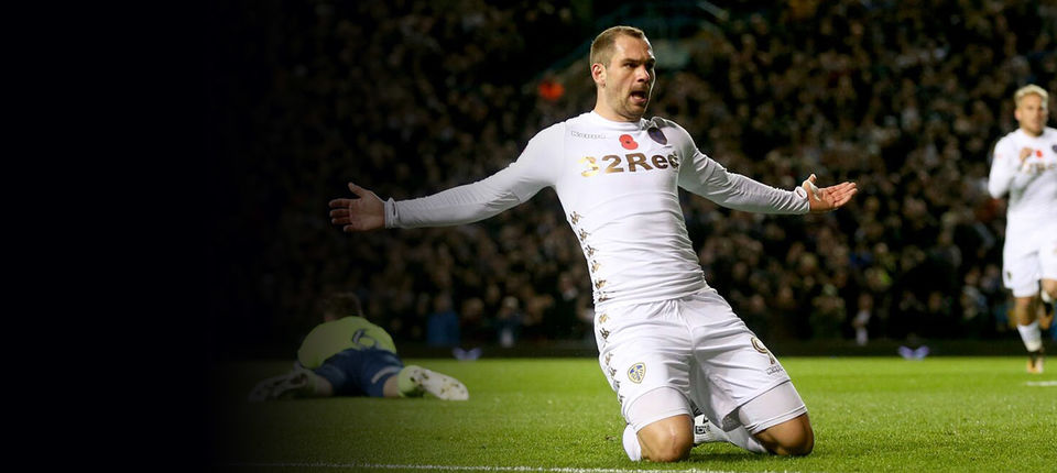 REPORT: LEEDS UNITED 1-2 DERBY COUNTY