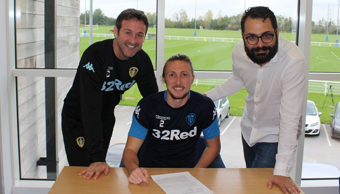 AYLING SIGNS NEW DEAL