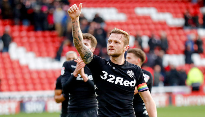 LIAM COOPER: WE WON THE FIGHT