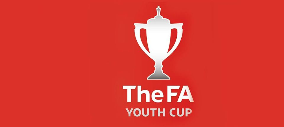 FA YOUTH CUP: BURNLEY DATE CONFIRMED