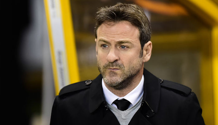 THOMAS CHRISTIANSEN: WE CAN BOUNCE BACK