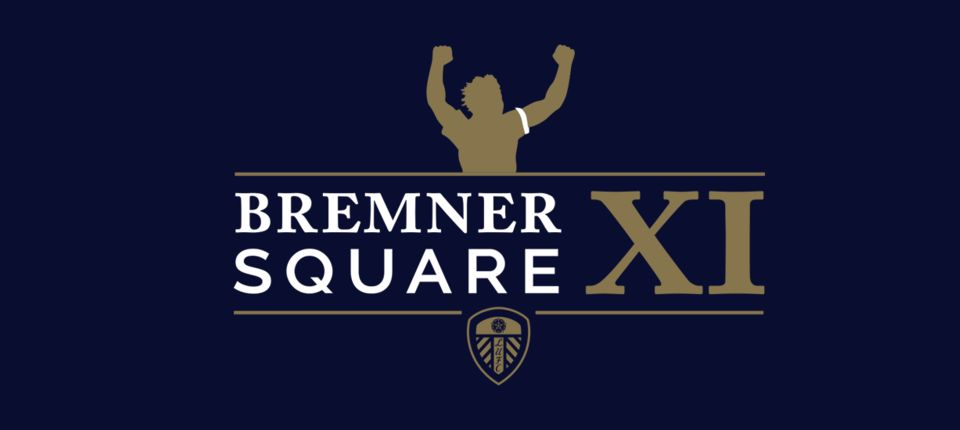 BREMNER\'S XI: VOTE NOW