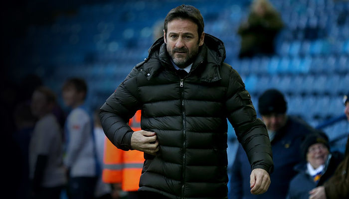 WATCH: THOMAS CHRISTIANSEN ON NORWICH CITY WIN