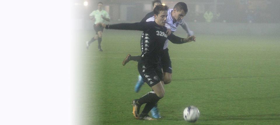 U23 REPORT: BOLTON WANDERERS 2-2 LEEDS UNITED