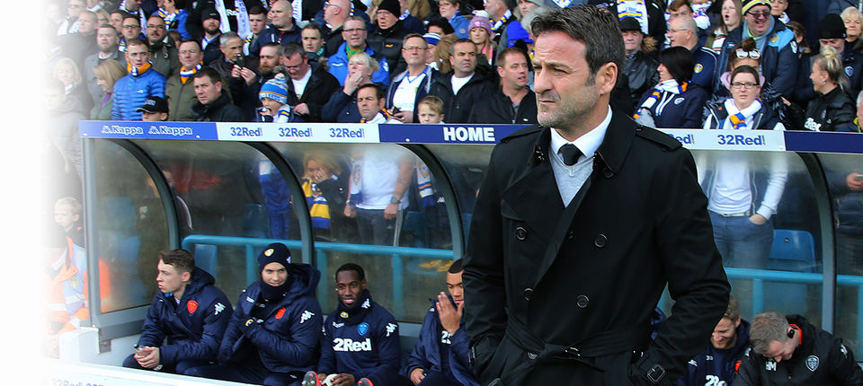 THOMAS CHRISTIANSEN: WE CREATED CLEAR OPPORTUNITIES
