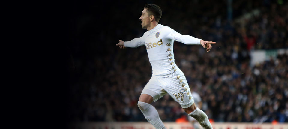 PABLO HERNANDEZ: I THOUGHT WE DESERVED THREE POINTS