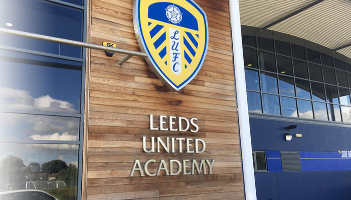 ACADEMY: OPEN TRIALS THIS FEBRUARY