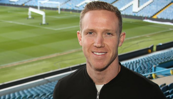 10 FACTS ABOUT ADAM FORSHAW