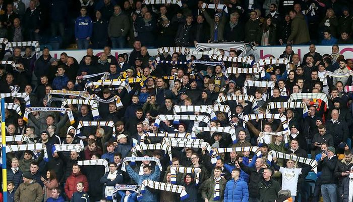 MILLWALL: OVER 31,000 TICKETS SOLD