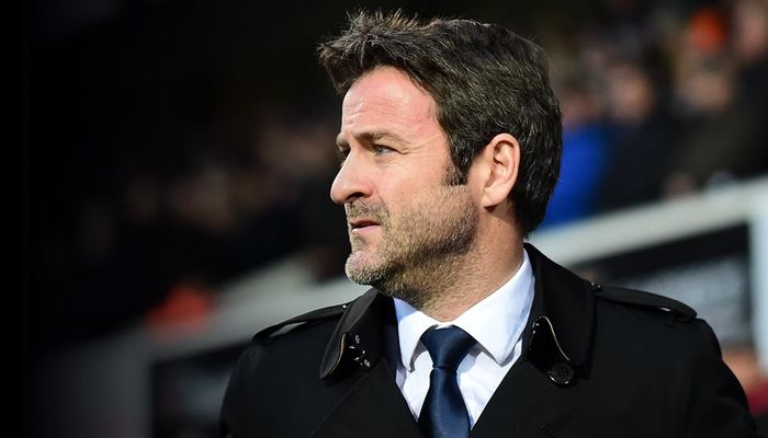 WATCH: THOMAS CHRISTIANSEN ON MILLWALL DEFEAT