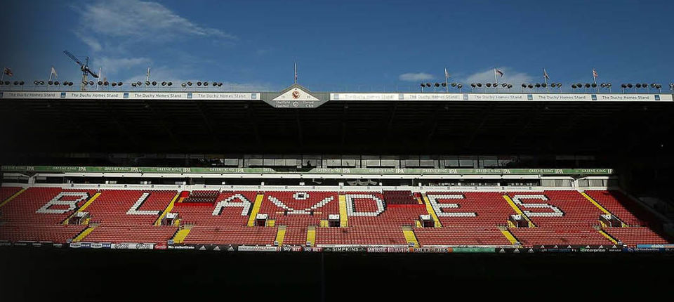 MATCH PREVIEW: SHEFFIELD UNITED V LEEDS UNITED