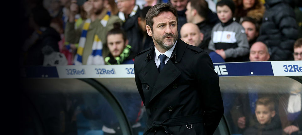 CLUB STATEMENT: THOMAS CHRISTIANSEN