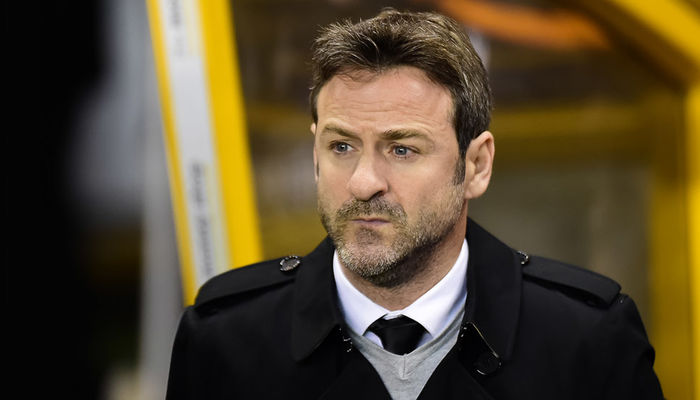 THOMAS CHRISTIANSEN: WE KNEW HOW DIFFICULT IT WAS GOING TO BE