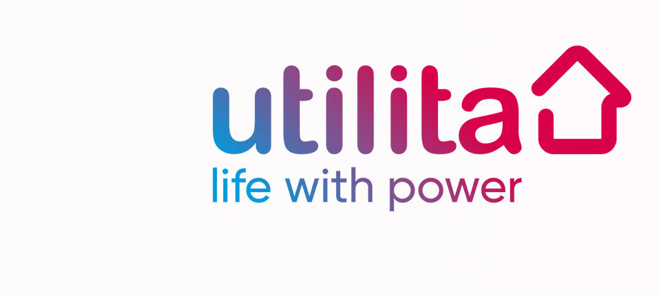 UTILITA AND FOUNDATION DELIVER POWER OF SPORT
