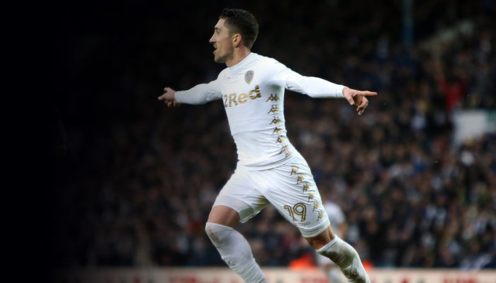 WATCH: PABLO HERNANDEZ PRESS CONFERENCE