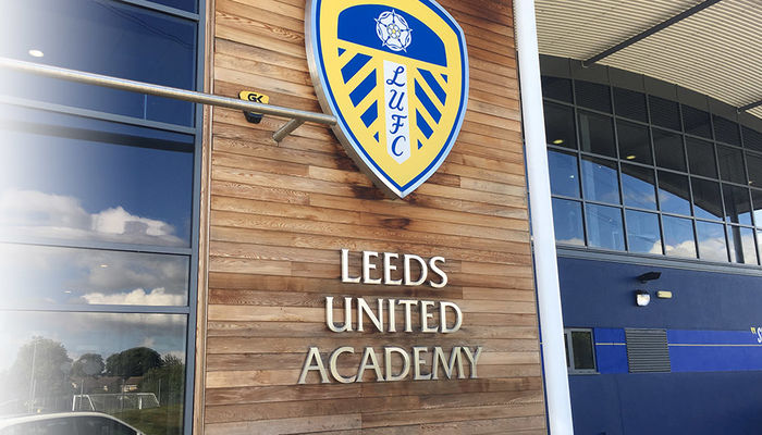 ACADEMY: EASTER HOLIDAY OPEN TRIALS