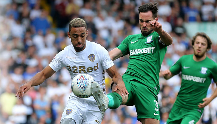 MATCH PREVIEW: PRESTON NORTH END V LEEDS UNITED