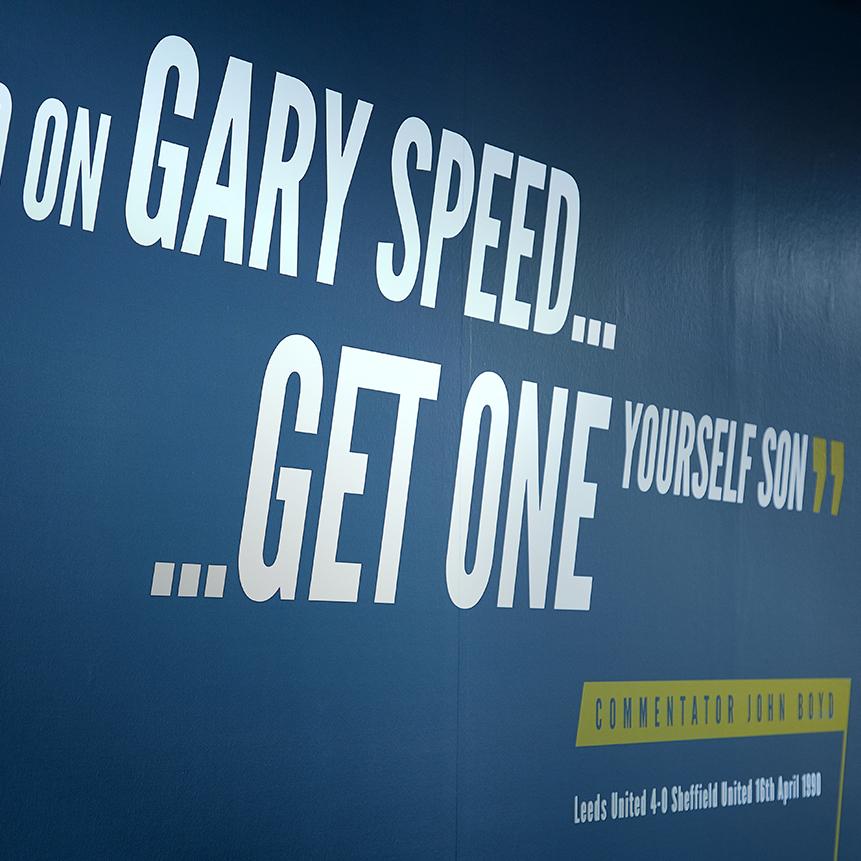 Gary Speed Suite