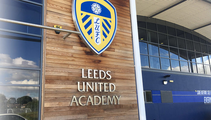 ACADEMY: OPEN TRIALS THIS AUGUST