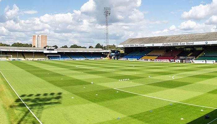 PREVIEW: SOUTHEND UNITED V LEEDS UNITED
