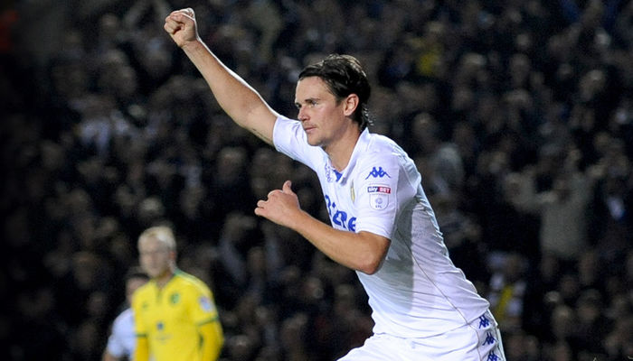 MARCUS ANTONSSON JOINS MALMO