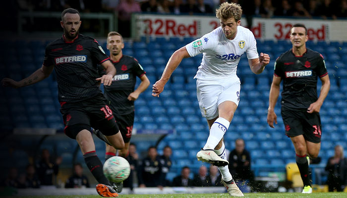 WATCH: BOLTON WANDERERS HIGHLIGHTS
