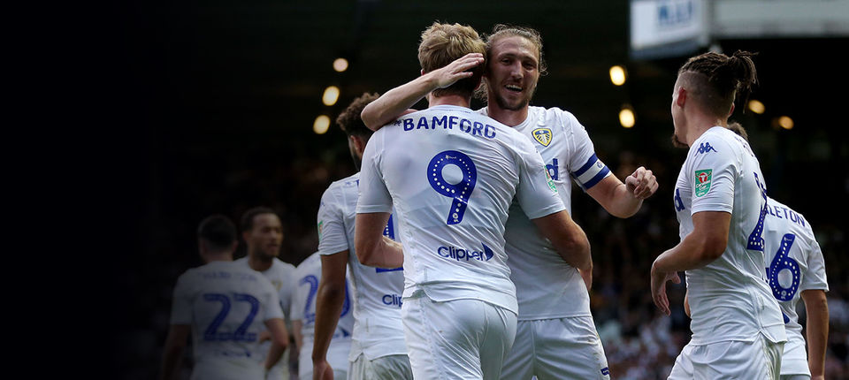 REPORT: LEEDS UNITED 2-1 BOLTON WANDERERS