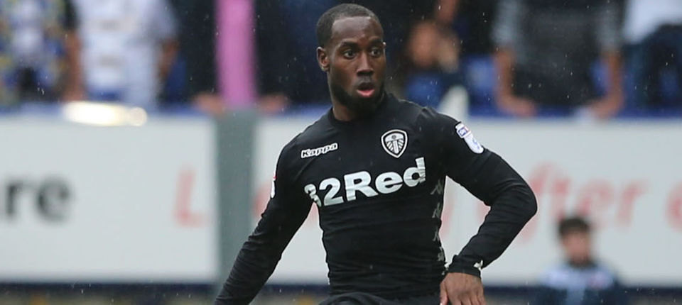 VURNON ANITA JOINS WILLEM II
