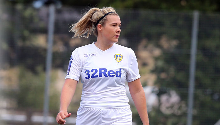 PREVIEW: LEEDS LADIES VS BOLTON WANDERERS