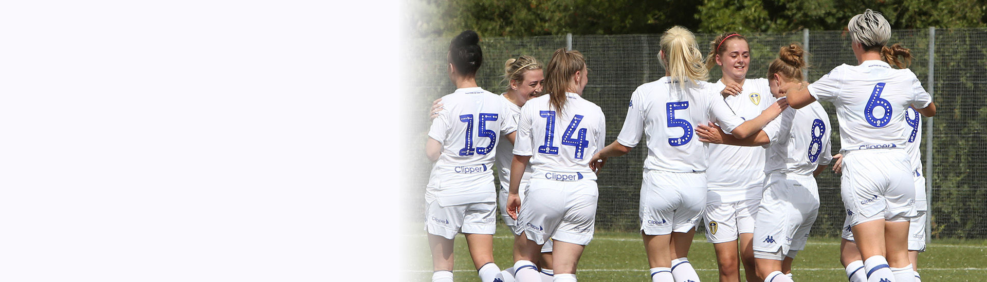 REPORT: ALNWICK TOWN 2-3 LEEDS UNITED LADIES