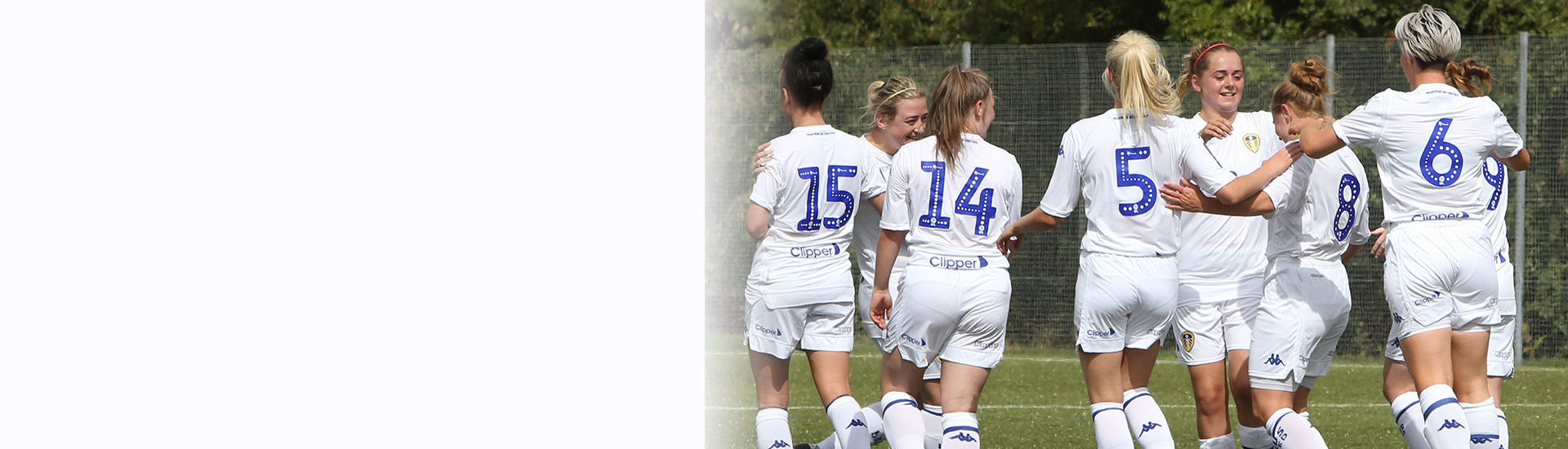 LADIES DEFEAT BRIGHOUSE TOWN TO PROGRESS