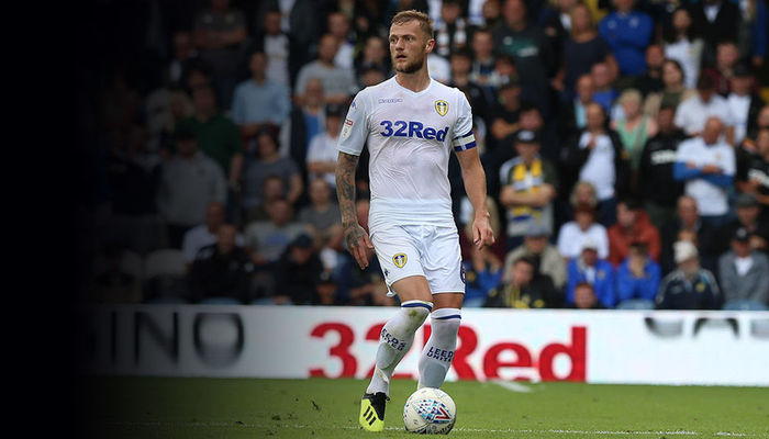WATCH: LIAM COOPER ON HULL CITY WIN