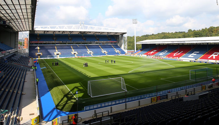 BLACKBURN ROVERS: IMPORTANT TRAVEL INFORMATION
