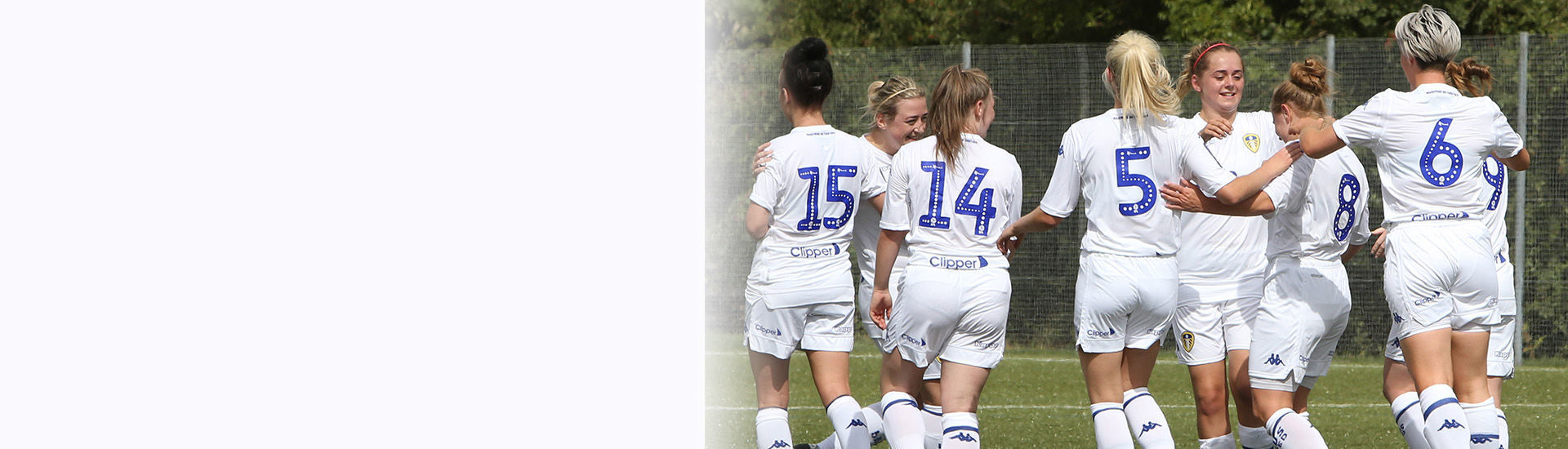 LADIES LEAPFROG CHESTER-LE-STREET AFTER 2-1 WIN