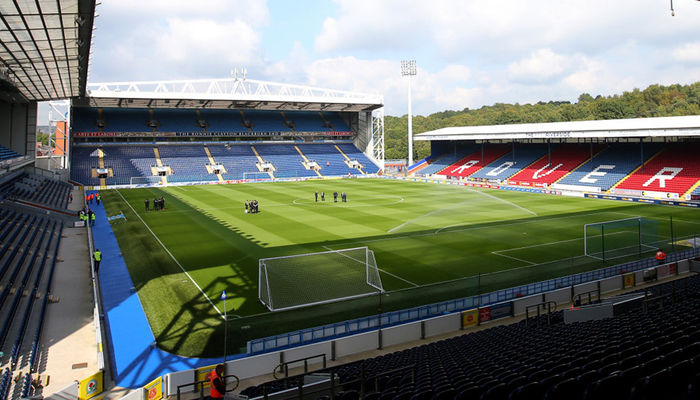 PREVIEW: BLACKBURN ROVERS V LEEDS UNITED