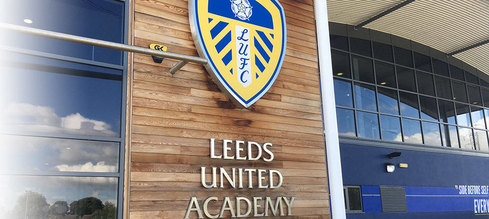 UNDERWOOD PLEASED WITH ACADEMY RESTRUCTURE