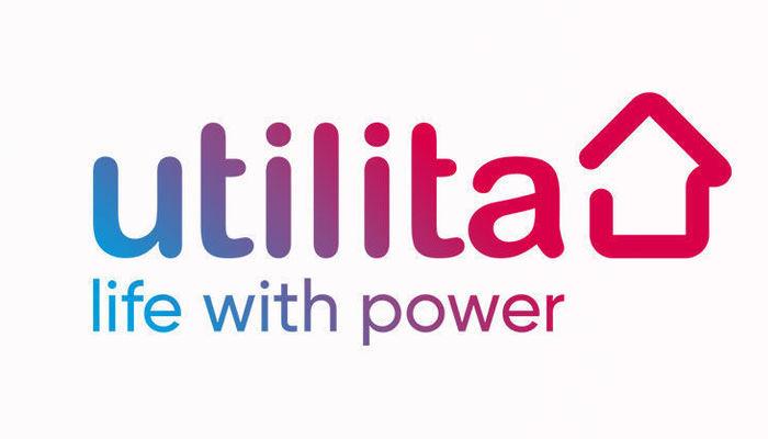 UTILITA: RECREATE  OCTOBER\'S GOAL OF THE MONTH