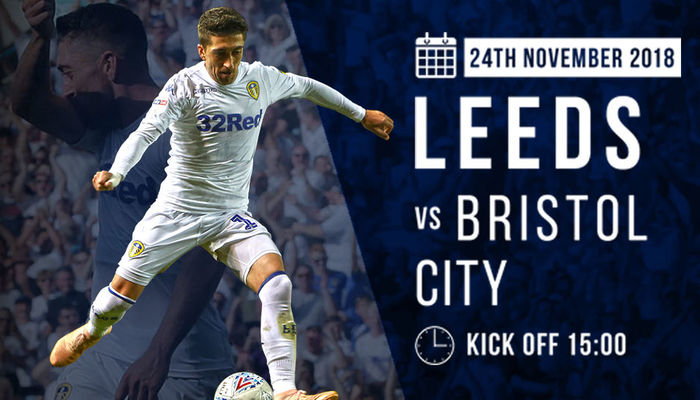 TICKETS: BRISTOL CITY (H)