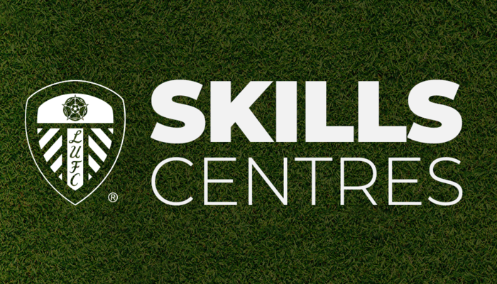 NEW SKILLS CENTRES LAUNCHED