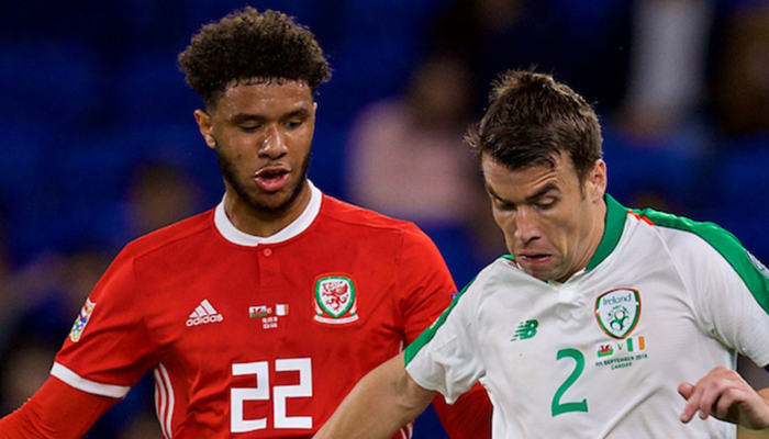 TYLER ROBERTS: THE FUTURE IS BIG FOR US