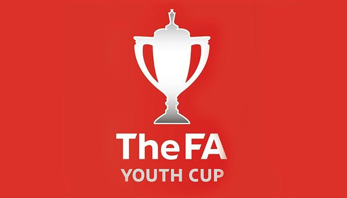 FA YOUTH CUP REPORT: ACCRINGTON STANLEY 4-2 LEEDS UNITED AET