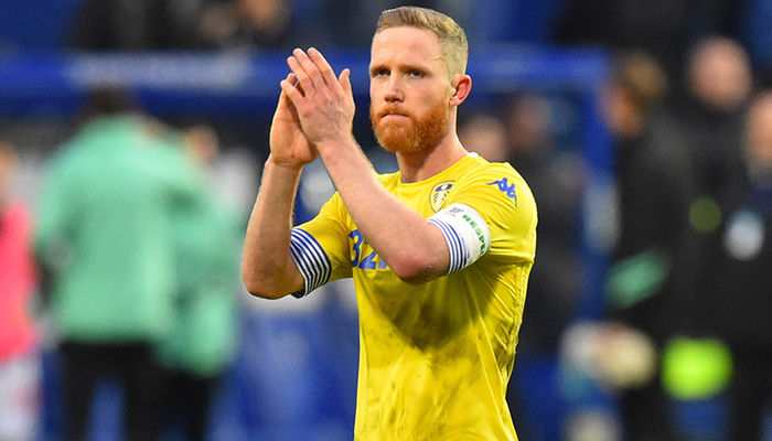 ADAM FORSHAW: IT WAS A GOOD CHANCE FOR THE YOUNG LADS