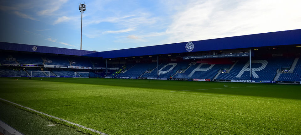 PREVIEW: QUEENS PARK RANGERS V LEEDS UNITED