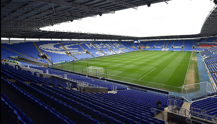 TICKETS: READING (A) UPDATE