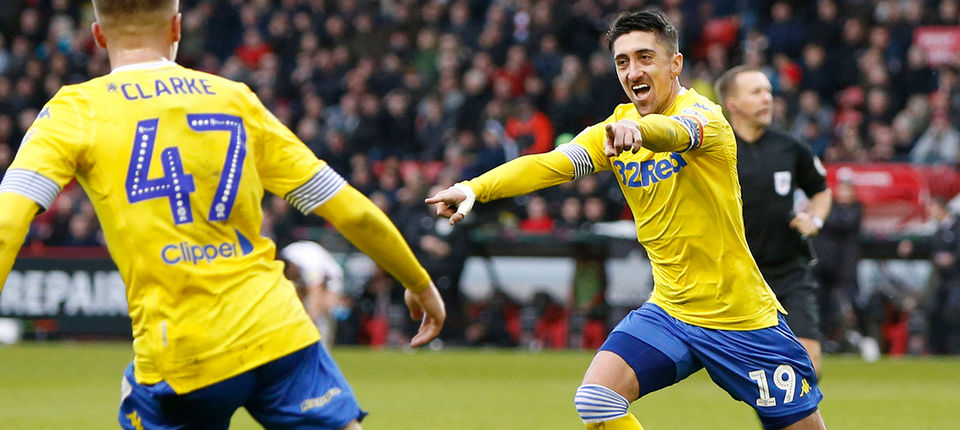 SHEFFIELD UNITED: MEMORABLE MATCHES