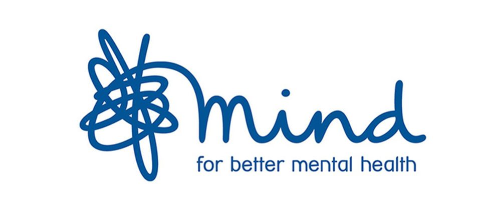 FIXTURE DEDICATED TO MENTAL HEALTH CHARITY