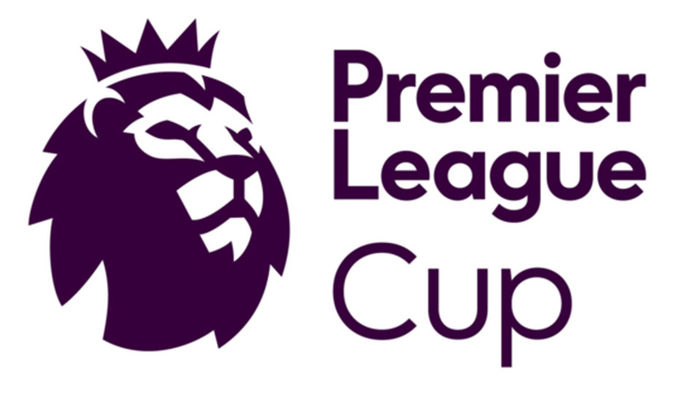 U23: Premier League Cup draw made